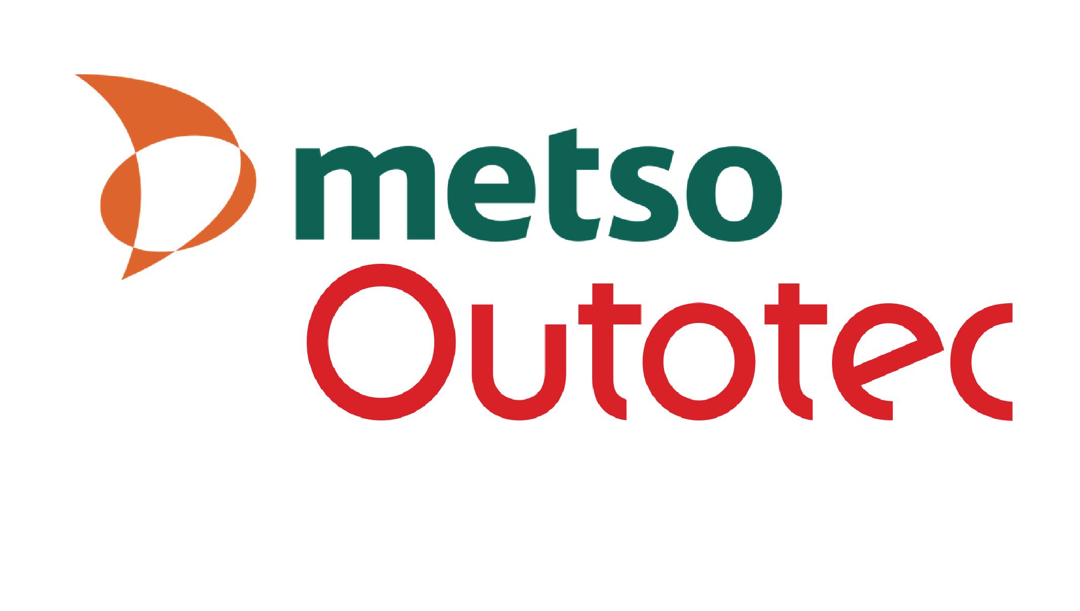 Metso Outotec